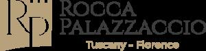 logo-rocca_nero