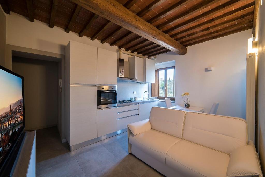 Appartamento 35
